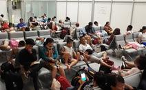 Sân bay Đà Nẵng tiếp tục dẫn đầu về độ hài lòng hành khánh