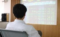 Cổ phiếu BIDV tăng bất chấp tin xấu về ông Trần Bắc Hà
