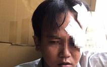 Đình chỉ điều tra vụ bảo vệ dân phố sát hại bé trai 6 tuổi