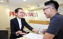 Prudential tăng vốn điều lệ, cam kết đầu tư lâu dài tại VN