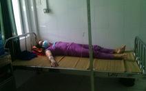 3 trong 4 ca nhiễm cúm A/H1N1 ở Tiền Giang đã được xuất viện