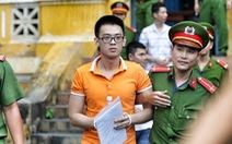 Đề nghị bác kháng cáo của nhóm khủng bố sân bay Tân Sơn Nhất