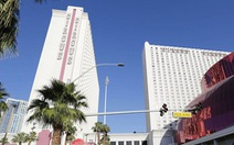 Gia đình 2 du khách Việt chết tại Las Vegas muốn đưa thi hài về sớm
