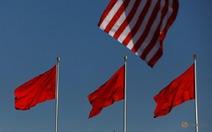Mỹ bắt giữ nhân viên tình báo quốc phòng bán mình cho Trung Quốc
