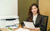 Bài học khởi nghiệp từ những điều nhỏ nhất của CEO Tuệ Nghi
