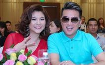 Cô 'Ló' Kim Oanh bất ngờ làm giám khảo Gương mặt thân quen