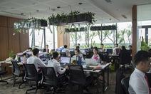 Doanh nghiệp trẻ Đà Nẵng có thêm lựa chọn để thành công