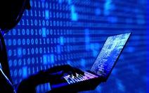 Trang web xét nghiệm DNA bị lộ thông tin 92 triệu tài khoản