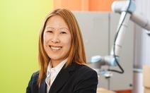 Robotics - Mục tiêu chuyển đổi ngành công nghiệp Việt Nam