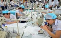 Hàng dệt may Việt Nam đi Australia dễ hay khó?