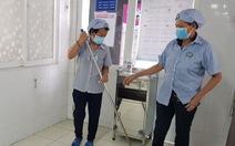 Cúm A (H1N1) lây truyền nhanh và mức độ nguy hiểm như thế nào?