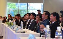 Đâu là điểm yếu nhất của startup Việt Nam?