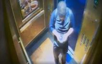 Công bố băng ghi hình nghi phạm vụ 2 du khách Việt chết tại Las Vegas