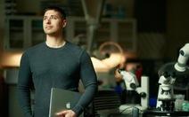 Chàng cựu binh vượt nghịch cảnh thành sinh viên y khoa