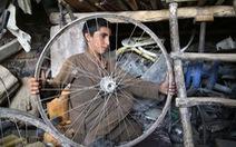 UNICEF: Gần một nửa trẻ em tại Afghanistan không được đi học