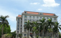 Vụ bổ nhiệm cán bộ sai quy định tại Thanh Hóa: Sẽ làm rõ và thu hồi quyết định