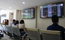 CEO VietJet chi tiền tỷ mua cổ phiếu, giá tăng suốt tuần đầu tháng 6