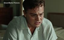 Cách làm diễn viên khóc trên trường quay
