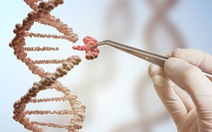 Vi phạm dữ liệu DNA còn nguy hiểm hơn so với rò rỉ thẻ tín dụng