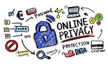 Thêm một số cách để kiểm soát quyền riêng tư khi online