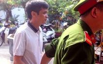 Thầy giáo dâm ô 7 học sinh tiểu học lãnh 6 năm tù