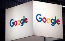 Google khẳng định không cho phép dùng AI của họ làm vũ khí