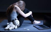 Cách nào ngăn tự tử hiệu quả?