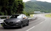 Skyactiv-X, cú đột phá công nghệ của Mazda