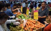 Sắp có thêm siêu thị Co.opmart thứ 3 tại Đồng Tháp