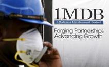 149 triệu USD thất thoát từ 1MDB đến tay các đảng chính trị Malaysia?
