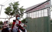 Đất quốc phòng sân bay Tân Sơn Nhất, có tiền là dễ dàng mua
