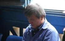 'Đại gia' Dương Thanh Cường lãnh án tù lần thứ 9