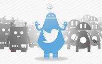 Twitter 'dọn dẹp' gần 70 triệu tài khoản giả và đáng ngờ