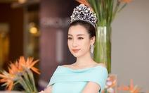 Thí sinh Hoa hậu Việt Nam 2018 sẽ phải bán vé số, cào nghêu