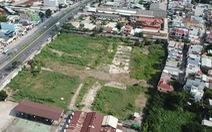 Gần 650 khu đất công tại TP.HCM nằm 'ngoài danh sách'