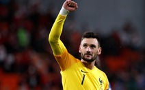 'Trùm cuối' tại World Cup: Tottenham vượt mặt Barca, Real