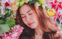 Võ Hạ Trâm hát nhạc Bảo Chấn, nhớ về tình đầu