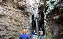 Những thảm kịch không thể nào quên trong hang động