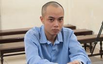 Giao cấu với bạn gái 13 tuổi, được giảm án nhờ ăn năn hối hận