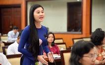 TP.HCM kiến nghị đặc cách xét NSND cho Minh Vương, Thanh Tuấn, Giang Châu