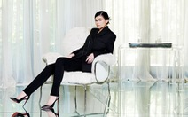 Kylie Jenner sắp trở thành nữ tỉ phú tự thân trẻ nhất thế giới
