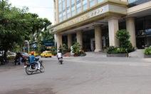 Khánh Hòa xử lý 16 khách sạn không đủ điều kiện kinh doanh