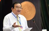 TP.HCM nâng chuẩn hộ nghèo từ 21 lên 28 triệu đồng