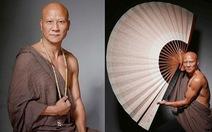 Kế Xuân Hoa - cao thủ Thiên long bát bộ qua đời vì ung thư