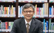 PGS.TS Trần Đan Thư làm hiệu trưởng ĐH Hoa Sen