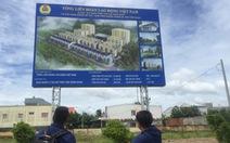 Công nhân Tiền Giang có thể mua nhà với giá 150 triệu