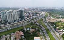 TPHCM: Bất động sản quận 2 'tăng tốc' nhờ hạ tầng đồng bộ