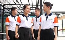 Trường CĐ nghề Du lịch Sài Gòn: Học cao đẳng xét tuyển học bạ THPT