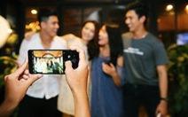 Galaxy A8 Star: Smartphone cận cao cấp vừa ra mắt có gì đáng chú ý