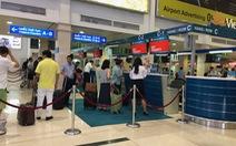 Vietnam Airlines mở 2 đường bay mới cho dịp tết